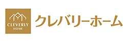 クレバリーホーム名古屋東店