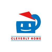 クレバリーホームの公式CMが変わります